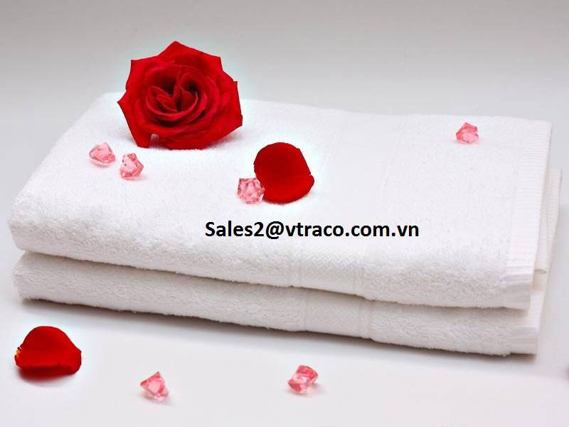 High quality Towel