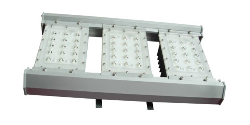 Sell DS7 LED highway tunnel light