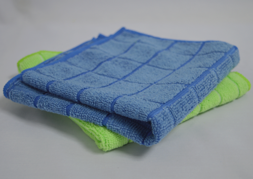household home bath kitchen dish car pet floor wash care clean microfiber cleaning cloth towel wipe