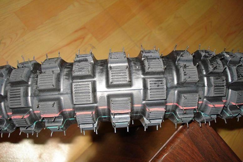 motorcycle tyre motorcycle tire butyl tube3.00-18 2.75-17 2.75-18 3.25-16 110/90-16 3.00-17