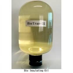 Bio Insulating Oil