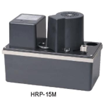 HRP-15M