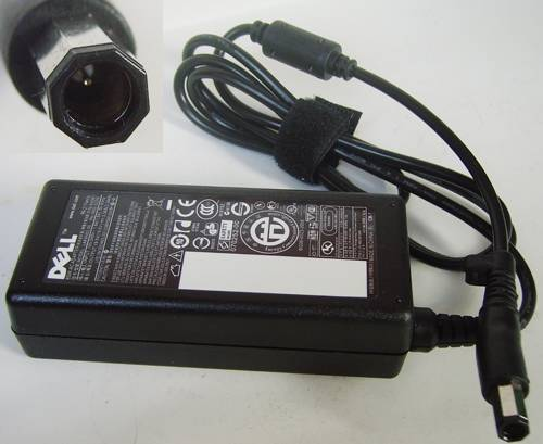 laptop adapter Charger notebook AC adapter for DEll Inspiron 1318 19.5V 3.34A 65W PA-21