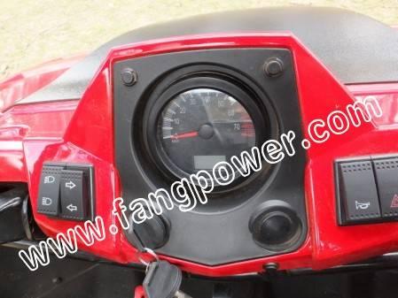 market popular GY6 engine UTV 200cc factory price