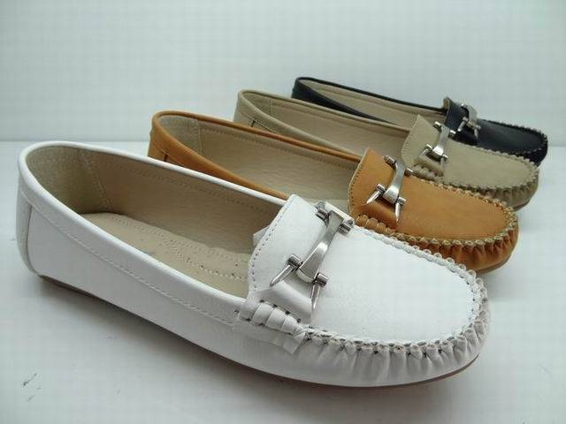 Lady Flat shoes,Casual shoes