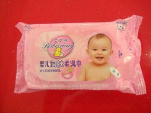 baby wet.wet wipes.wipes.wet tissue