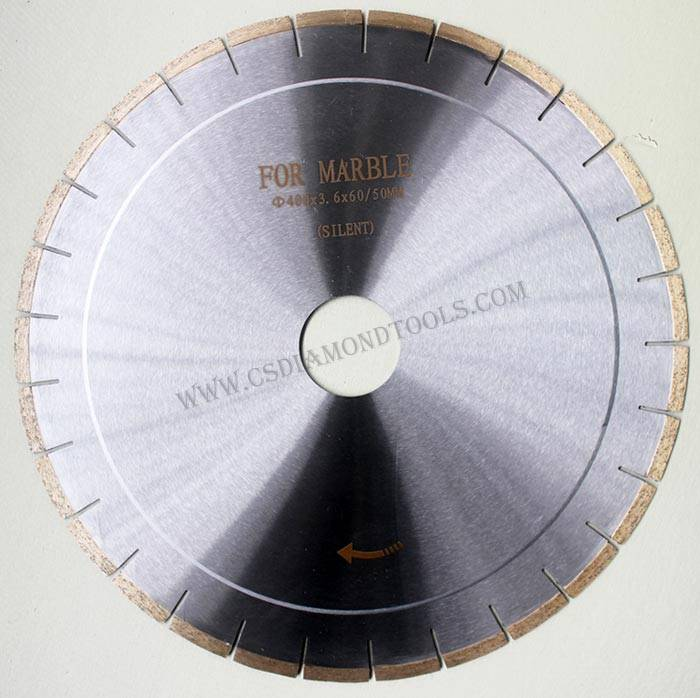 Wholesale Diamond Blades for Europe, North America, south America and other developed countries deal