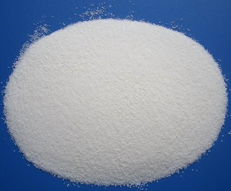 sell Phenylbutazone,CAS:50-33-9