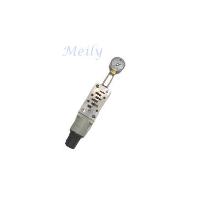 SMC regulator ARB250-00-P from SMC China