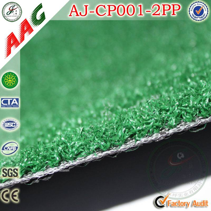 High quality Artificial grass turf for landscaping