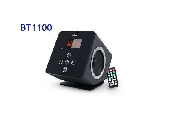 New wireless bluetooth speaker