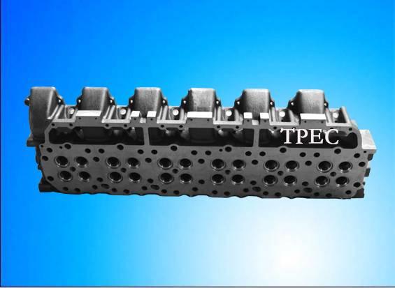 1105096, Cylinder Head for 3406 Engine