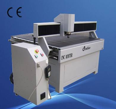 gift, art mould, wood working, mould cnc engraving machine