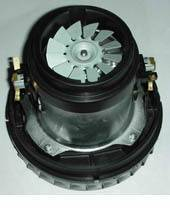 sell PX-PDW vacuum cleaner motor