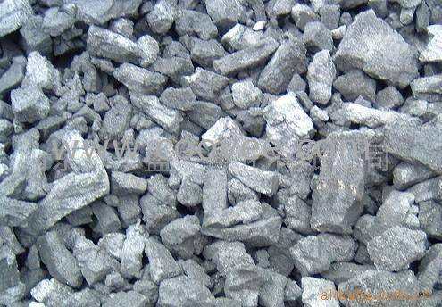 coal coke- steady supply and good services