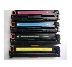 compatible cf210 cf211 cf212 cf213toner cartridge opc drum