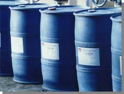 Beta-Mercaptoethanol/Ethylene Thioglycol/Thioglycol 2-hydroxyethyl Mercaptane