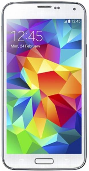 Sell latest S5, android smartphone, 5.0 inch