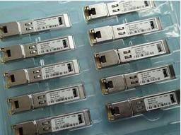 Cisco QSFP-40G-SR4 QSFP+, 40GBASE-SR4, MMF, 850nm, 150M, MPO