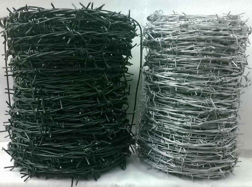 Sell Barbed Wire in cheap