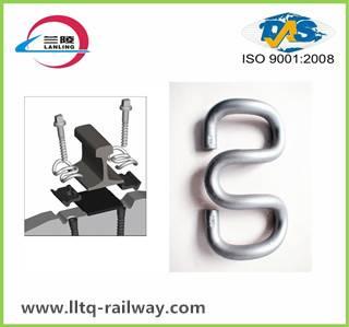 Sell rail clip