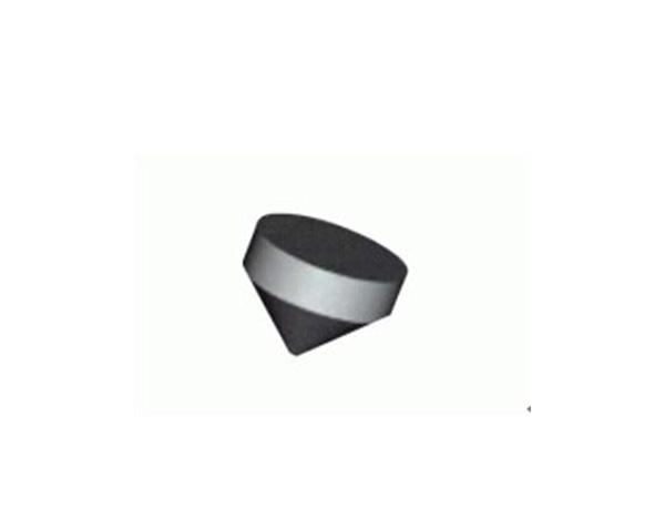 BSK Carbide Bur Blanks