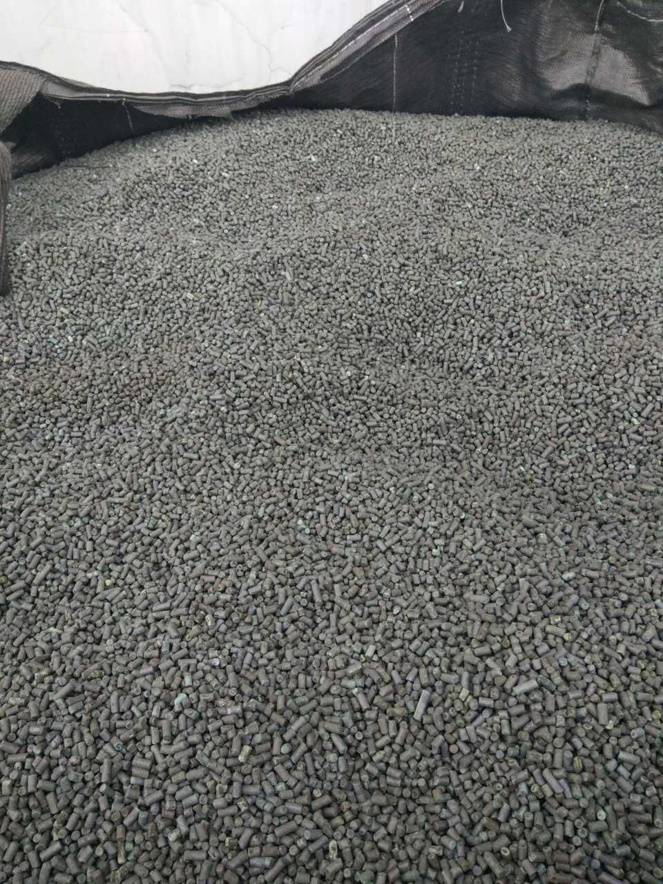 Sell granular activated carbon for water treatment