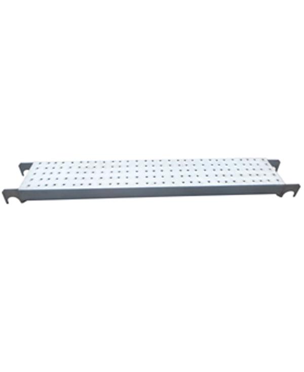 Galvanized Catwalk plank