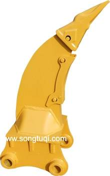 Sell Excavator Digging Ripper