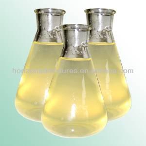 Liquid Polycarboxylate-Based Water Reducer superplasticizer admixture 40%