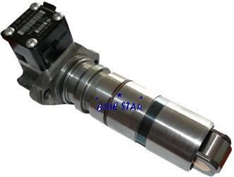 Electronic Unit Pump(UPS) 0 414 799 005