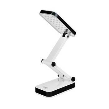 european LED desk lamp