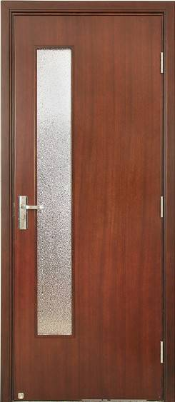 Sell Flush Bathroom Door and Commercial Doors