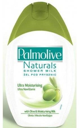 Palmolive Shower Gel, Dove Shampoo, Clear Shampoo, Nivea Body Lotion, Palmolive Soap