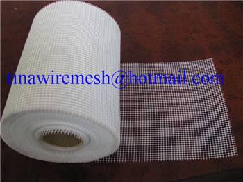 fiber mesh