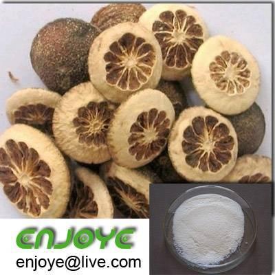 Neohesperidin Dihydrochalcone | NHDC