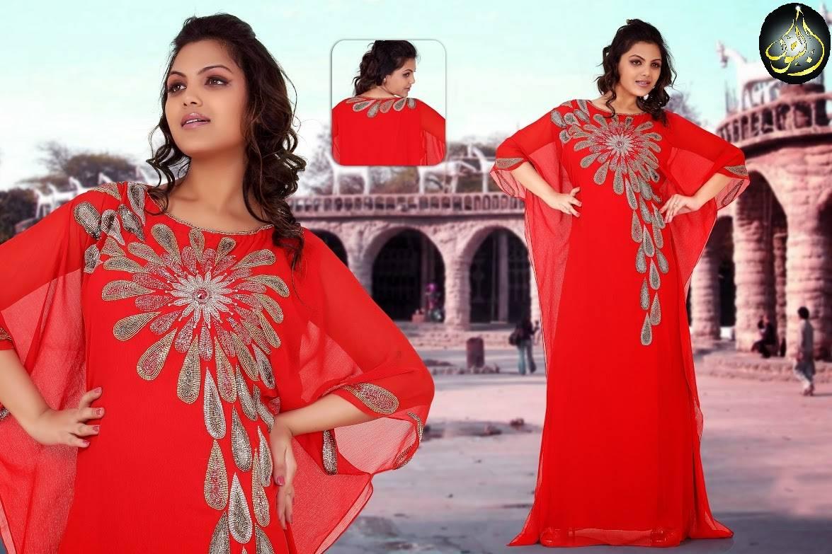 Rice , Sugar Wheat , Arabic Jalabiya Kaftan Jilbab Abaya Indian Ladies Dresses