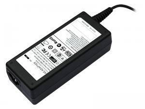 60W Adapter For SAMSUNG/MetroBo/MPC
