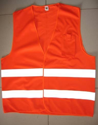 sell traffic vest JM02