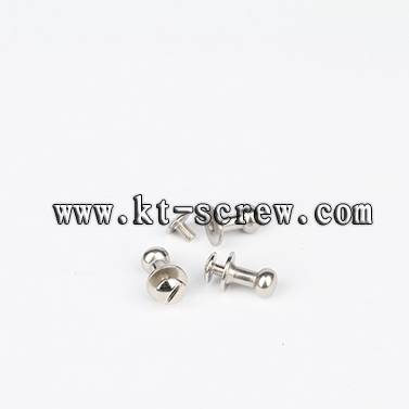 2014 High sales Chicago screw