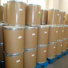 Indole-2-carboxylic acid