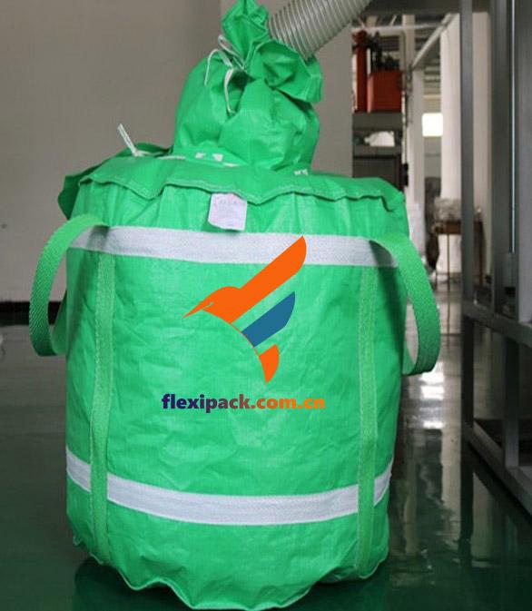 Bulk Bag/FIBC Bag