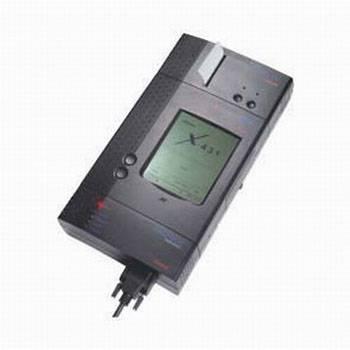 X431 auto scan tool