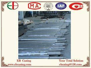 Heat-resistant Steel Furnace Rollers EB13097