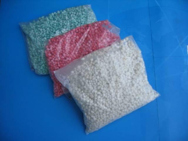 Offer Kieserite / Magnesium Sulphate Monohydrate