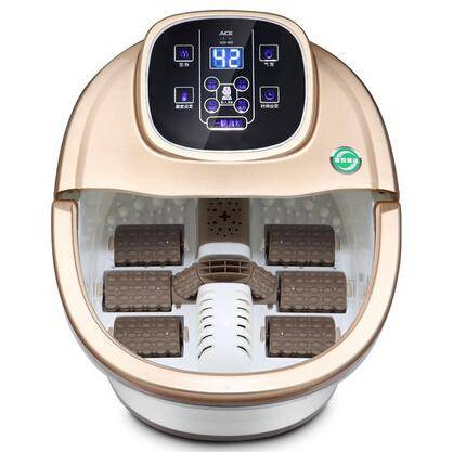 Foot Spa Massager 2015 NEW