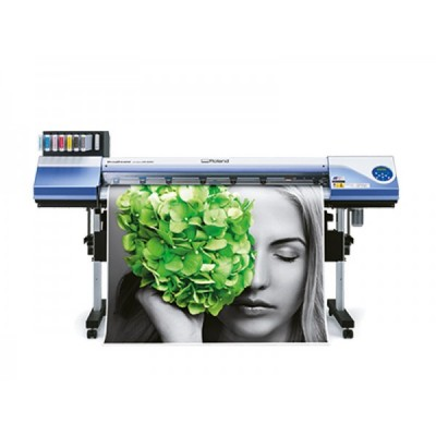 Roland VersaCAMM VS-540i Printer Cutters 54 Inch New 2016