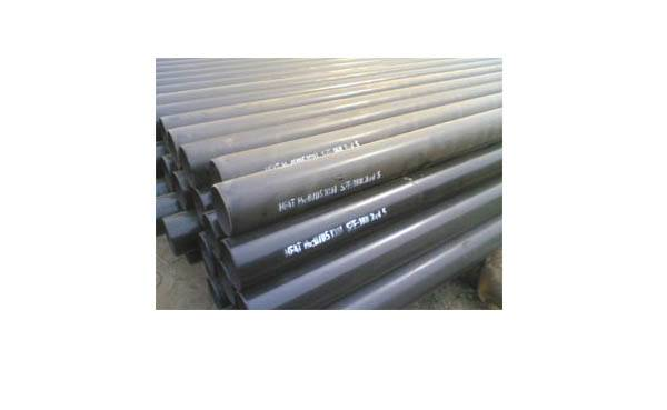 ASTM STEEL PIPES