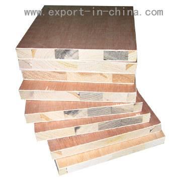Sell Block Board