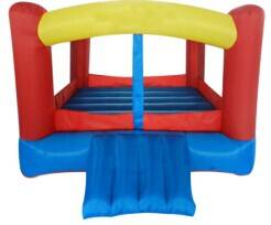 2014 used commercial inflatable bouncers for sale/inflatable combo slide/inflatable bounce house com